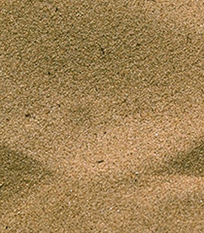 Песок строительный фракция для раствора бетон мастер москва
