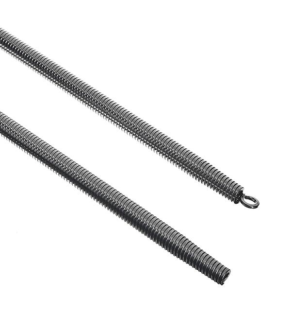 Пружина внутренняя для изгиба металлопластиковых труб d16 мм пружина кондуктор внутренняя для изгиба металлопластиковых труб 20 мм valtec