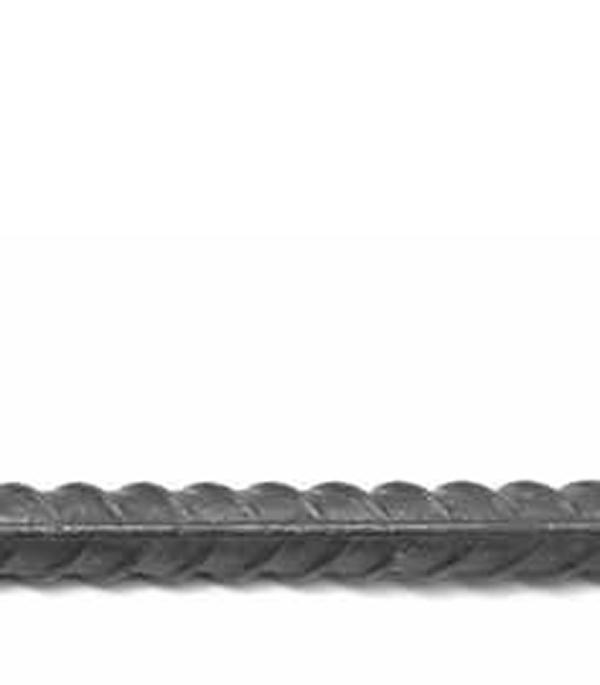 Арматура 12 мм 2,9 м рифленая A500С