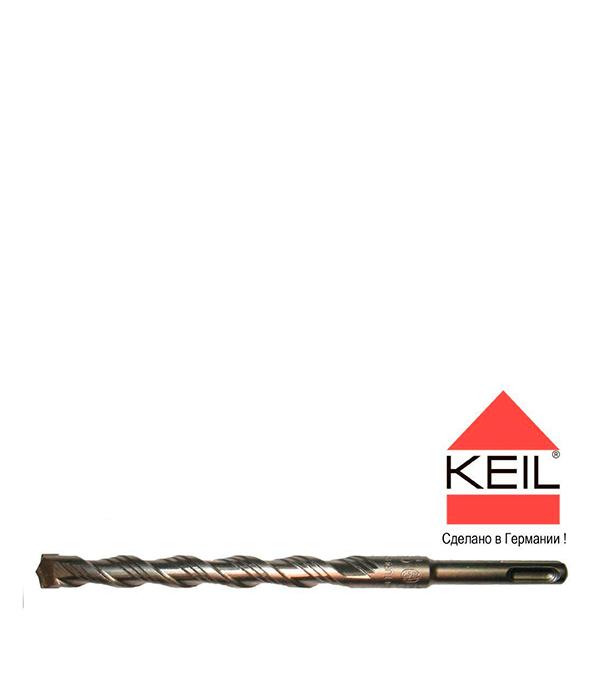 Бур SDS-plus Keil Профи 8х 50/110 мм цены