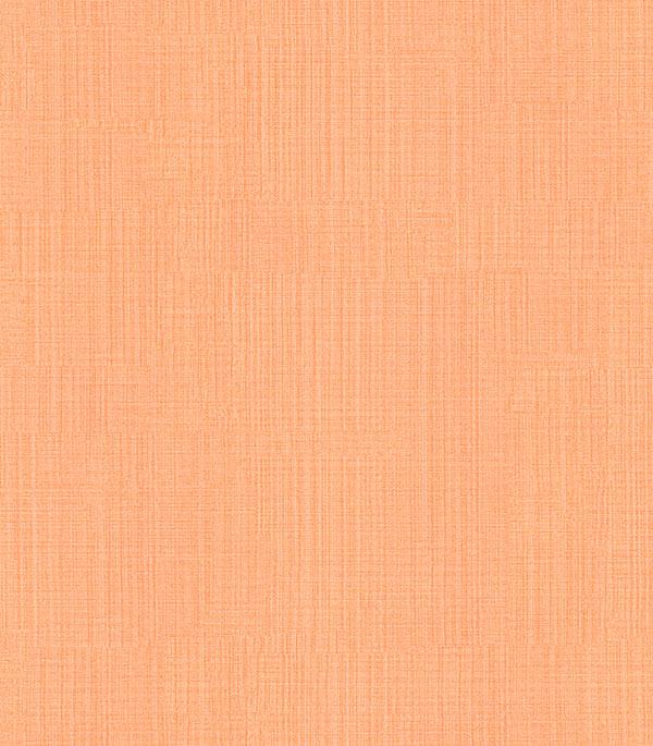 Обои виниловые на флизелиновой основе 0,53х10 м Grand Deco Jack n rose junior JR-1004 издательство аст танки от создания до современности сравнение и сопоставление