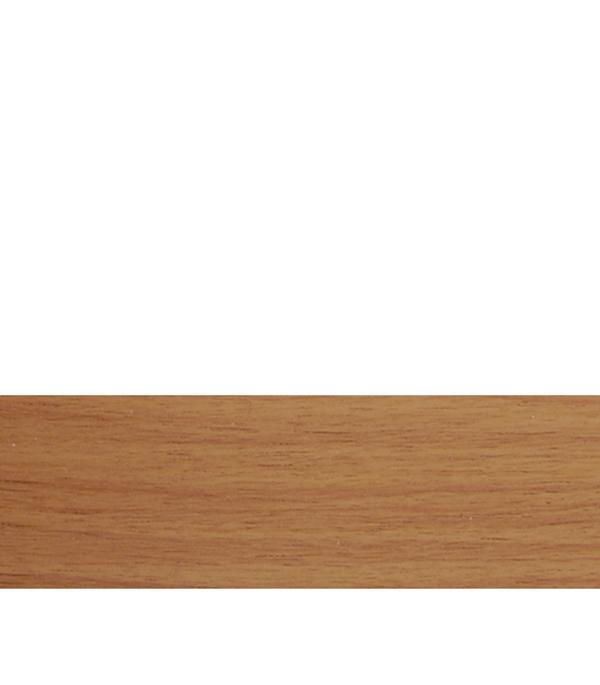 все цены на Бленда 50 мм для пластмассового карниза 350 см светлый дуб онлайн