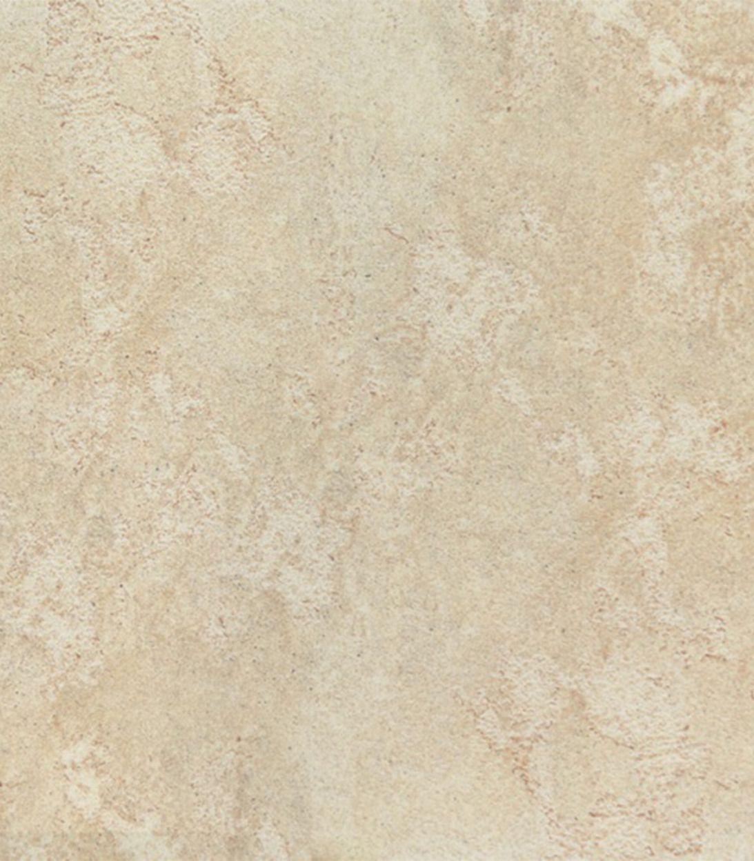 Плитка напольная Gracia Ceramica Triumph бежевый 450x450x8 мм (8 шт.=1,62 кв.м) напольная плитка gracia ceramica aquarelle lilac pg 01 45x45