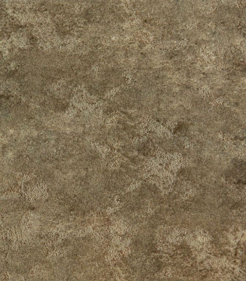 Плитка напольная Gracia Ceramica Triumph коричневый 450x450x8 мм (8 шт.=1,62 кв.м) напольная плитка gracia ceramica aquarelle lilac pg 01 45x45