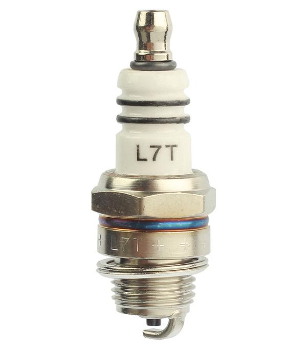 Свеча зажигания для 2-тактных двигателей Champion IGP L7T цена