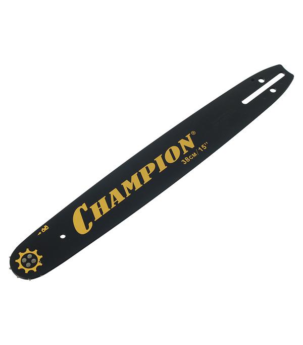 цена на Шина 15 (38 см) 0,325 1,3 64 зв. Champion