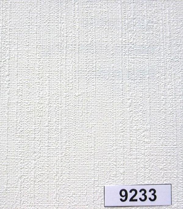 Обои под окраску флизелиновые фактурные антивандальные 1,06х25 м Марбург Lazer 9233 флизелиновые обои marburg patent decor 9757