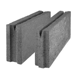 бетон купить в спб петрович