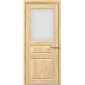 Дверные блоки массив
