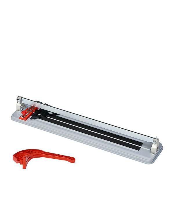 Плиткорез ручной Rubi Basic-50 500 мм ручной плиткорез rubi star 40 n set 12991