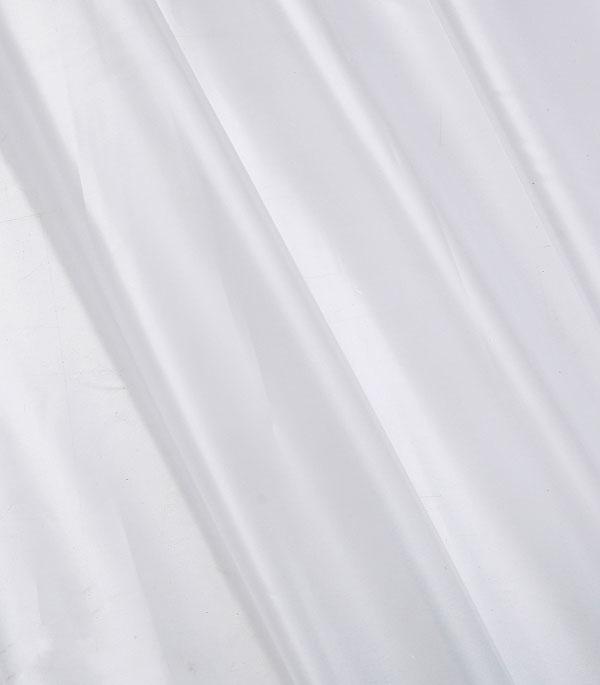 Пленка парниковая полиэтиленовая фасованная Изостронг 100 мк 3х10 м