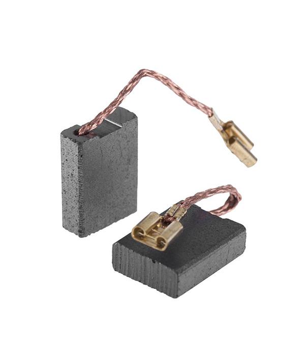 Щетки угольные для инструмента Bosch 404-319 Аutostop (2 шт.) запчасти