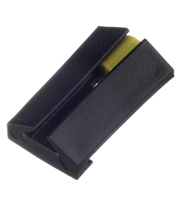 Крепления для профилей маячков 6 мм и 10 мм универсальные (100 шт) стоимость