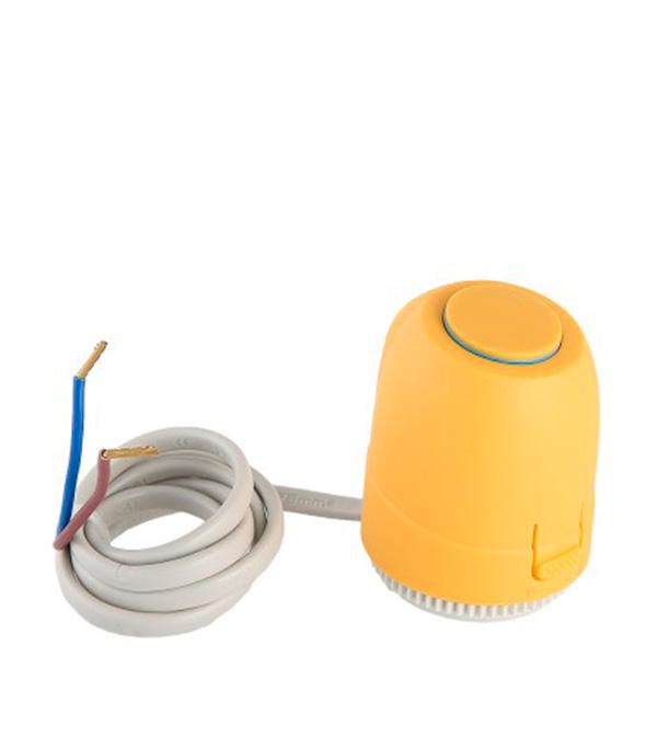 Сервопривод электротермический Valtec (VT.TE3042.0.220) нормально закрытый 220 В