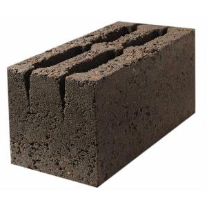 Керамзитобетон петрович заказать бетон володарск
