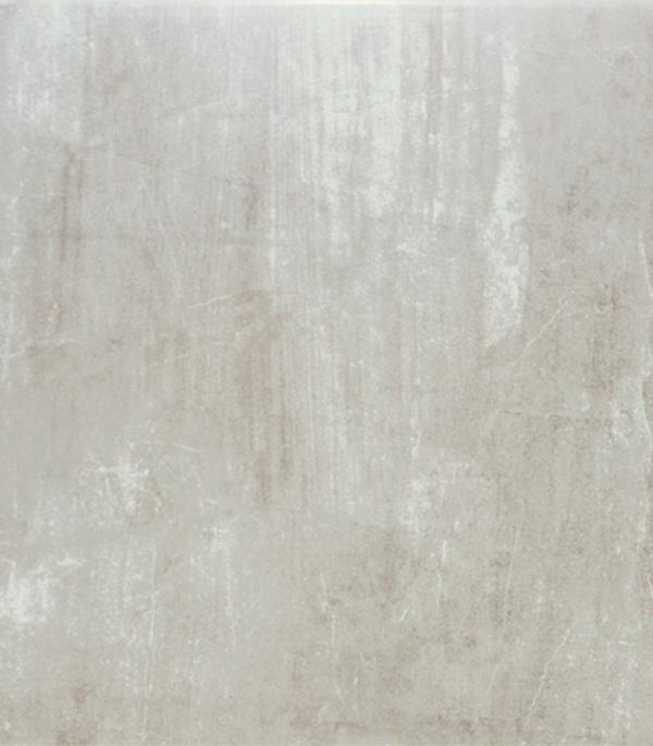 Плитка напольная Евро-Керамика Тоскана бежевая 330x330x8 мм (9 шт.=1 кв.м) стоимость
