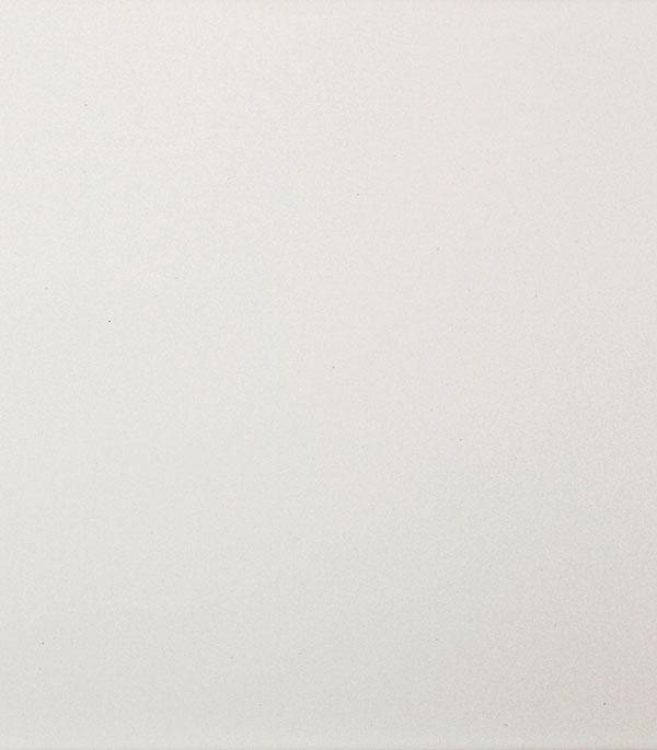 Плитка облицовочная Керамин Сан-Ремо 7М белая 200x200x7 мм (26 шт.=1,04 кв.м) фото