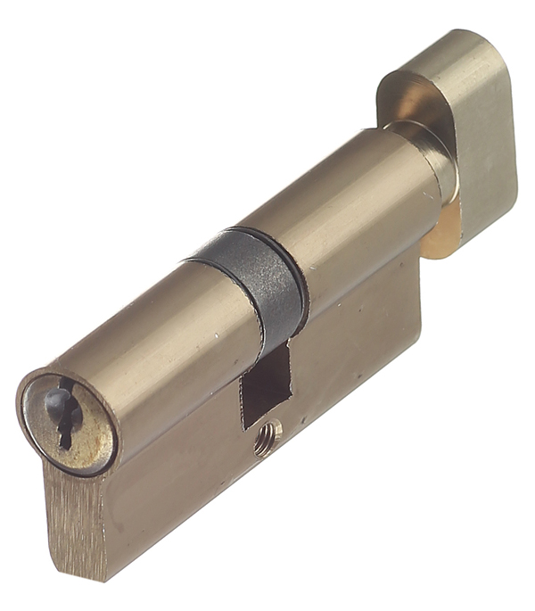 Цилиндровый механизм ФЗ E AL 70 T01 AB античная бронза цилиндровый механизм фз e al 70 pb латунь