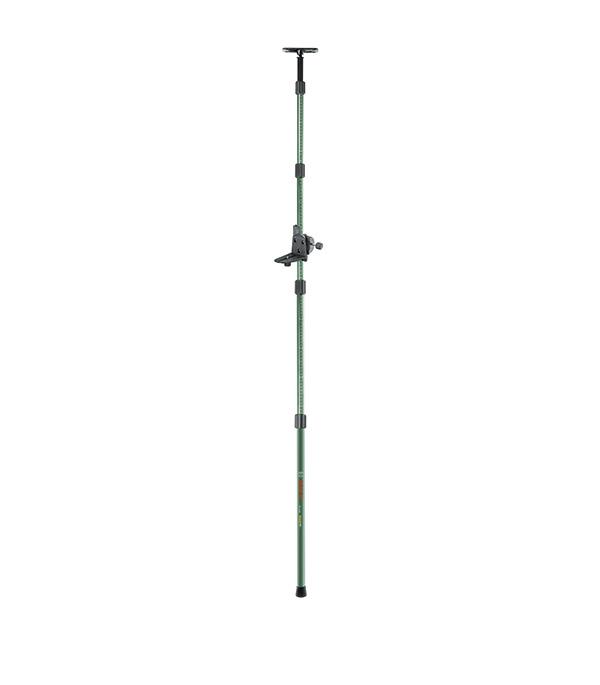 Штанга Bosch TP 320 (00603693100) для нивелиров телескопический 3,2 м
