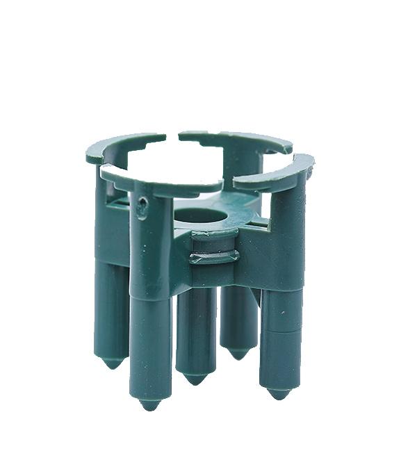 цена на Фиксатор для арматуры горизонтальный Стульчик 5-16 мм (500 шт)