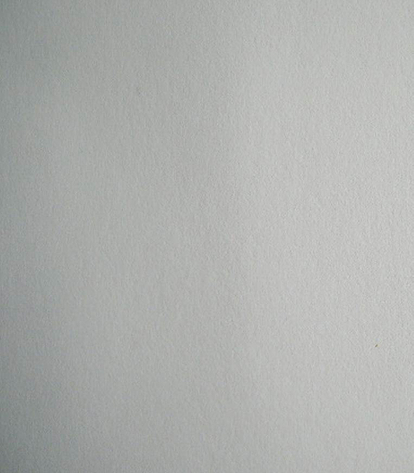 Обои под окраску флизелиновые гладкие 130 гр/м2 1,06х25 м Марбург 9790 флизелиновые обои marburg patent decor 9757