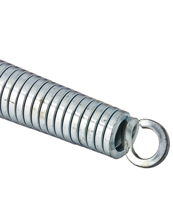 цена на Пружина внутренняя для изгиба металлопластиковых труб Valtec 20 мм