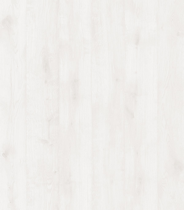 Купить Ламинат C&Go Дуб шелковый белый 33 класс 1, 311 кв.м. 12 мм, Светлый