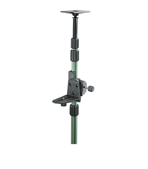 цена на Штанга телескопическая Bosch TP 320