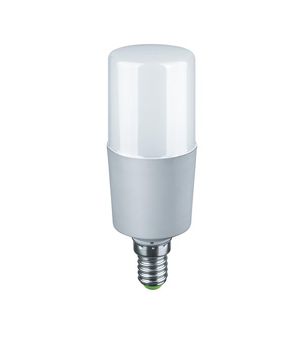 Лампа светодиодная Navigator Е14 10Вт T39 4000K дневной свет светодиодная лампа sunshine светодиодная трубка 0 3 метра светлая серия t5 встроенный кронштейн 4w 4000k нейтральный свет