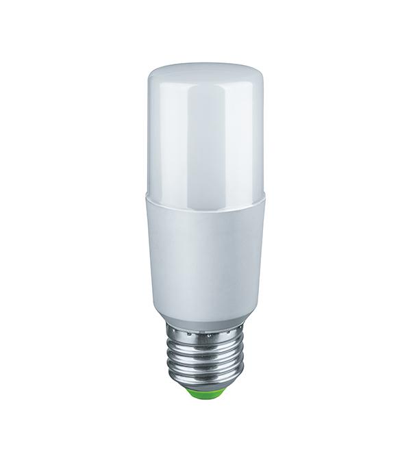 Лампа светодиодная Navigator Е27 10Вт T39 4000K дневной свет светодиодная лампа sunshine светодиодная трубка 0 3 метра светлая серия t5 встроенный кронштейн 4w 4000k нейтральный свет