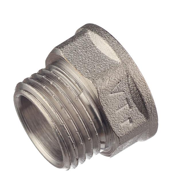 Удлинитель10мм1/2 НР x 1/2ВРValtec удлинитель 40 мм 1 2 вр valtec