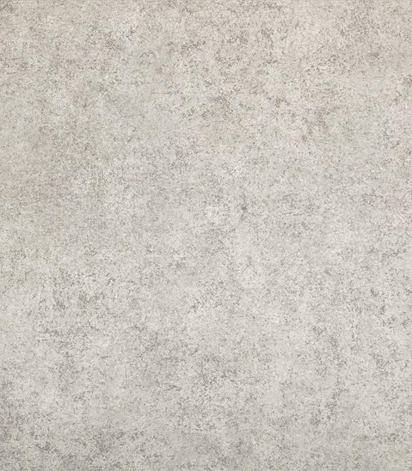 Керамогранит 600х600х11 мм Фудзи светло-серый обрезной / Керама Марацци ( 4 шт= 1,44 кв.м) керамогранит 15х60 тик обрезной серый светлый