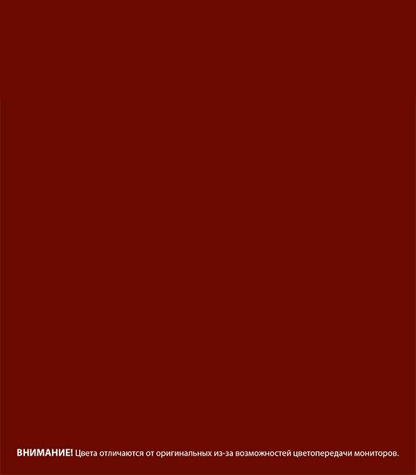 Грунт Текс ГФ-021 красно-коричневый 2,5 кг