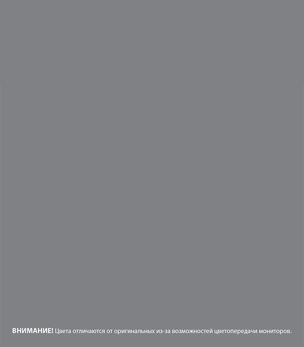 Грунт Текс ГФ-021 серый 2,5 кг
