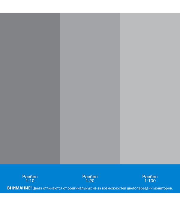 Колер паста Текс Универсал черная №11 0,1 л
