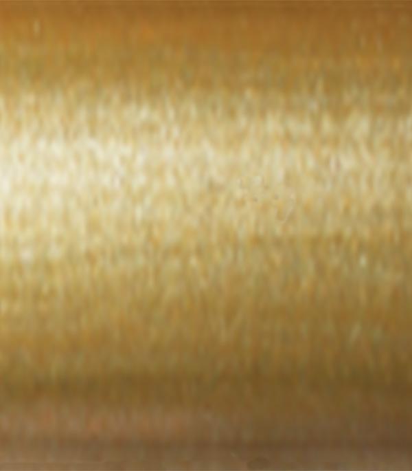 Эмаль декоративная акриловая VGT Металлик золото 0,23 кг фото