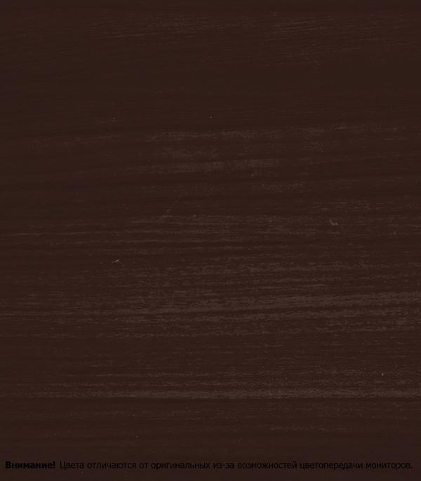 Антисептик Экодом декоративный для дерева палисандр 9 л