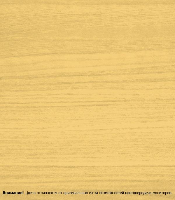 Антисептик Экодом декоративный для дерева сосна 9 л
