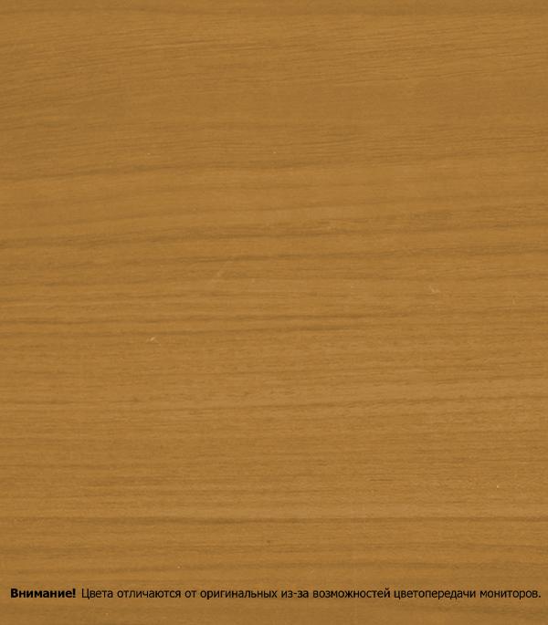 Антисептик Экодом декоративный для дерева калужница 9 л