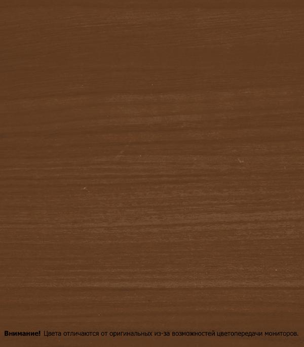 Антисептик Экодом декоративный для дерева махагон 9 л