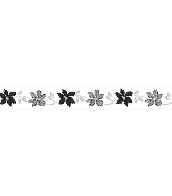 Плинтус из пенополистирола Panda Настроение 35/50 арт.524/3 35х35х2000 мм сопутствующие товары
