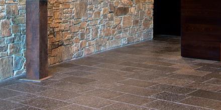 Клей для плитки, керамогранита, мозаики и камня Weber.vetonit Ultra fix серый (класс С2) 25 кг фото