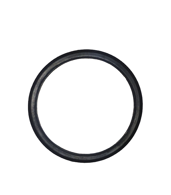 купить Кольцо уплотнительное 110 мм онлайн