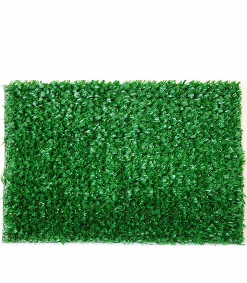 Искусственная трава Grass Komfort 4 м 6 мм фото
