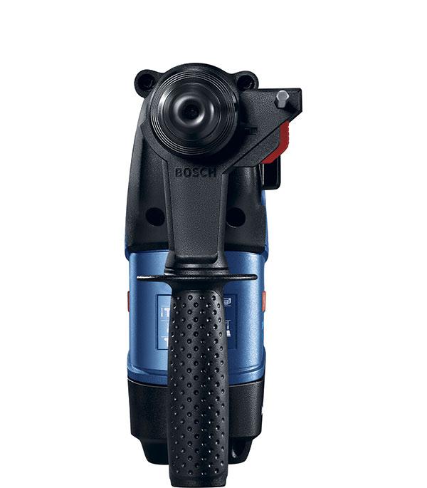 Перфоратор электрический Bosch GBH 3 28