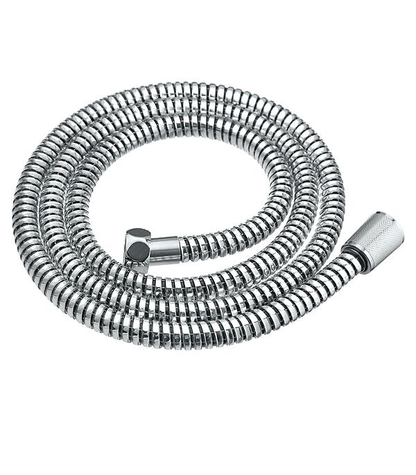 цена на Шланг для душа 1500мм  ARGO EUR-PVC нержавеющая сталь 1/2х1/2