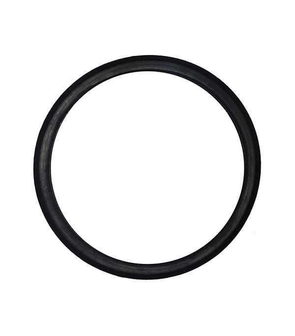 купить Кольцо уплотнительное 160 мм онлайн