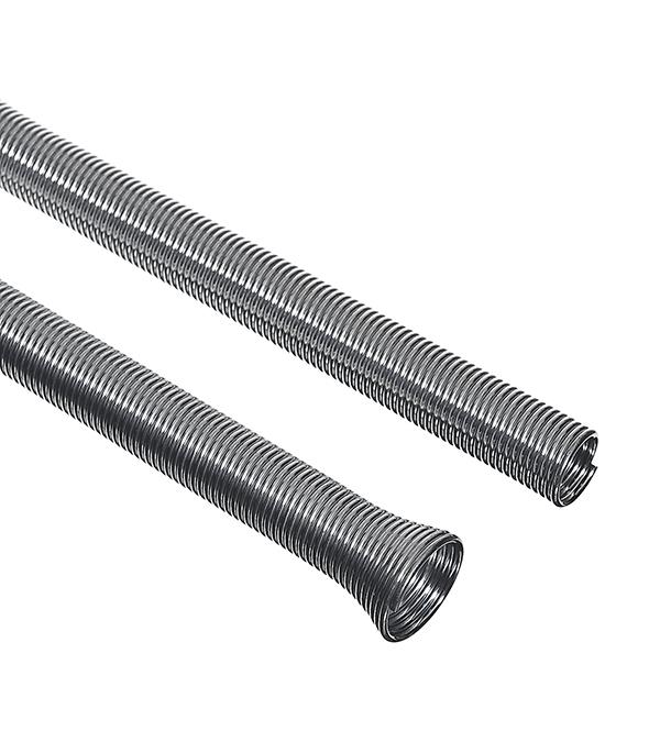 Пружина наружная для изгиба металлопластиковых труб 16 мм пружина кондуктор внутренняя для изгиба металлопластиковых труб 20 мм valtec