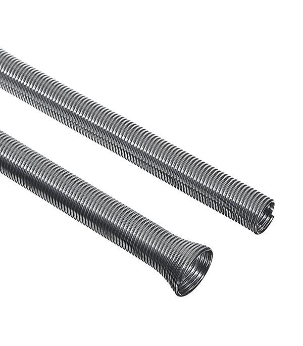 Пружина наружная для изгиба металлопластиковых труб 20 мм пружина кондуктор внутренняя для изгиба металлопластиковых труб 20 мм valtec