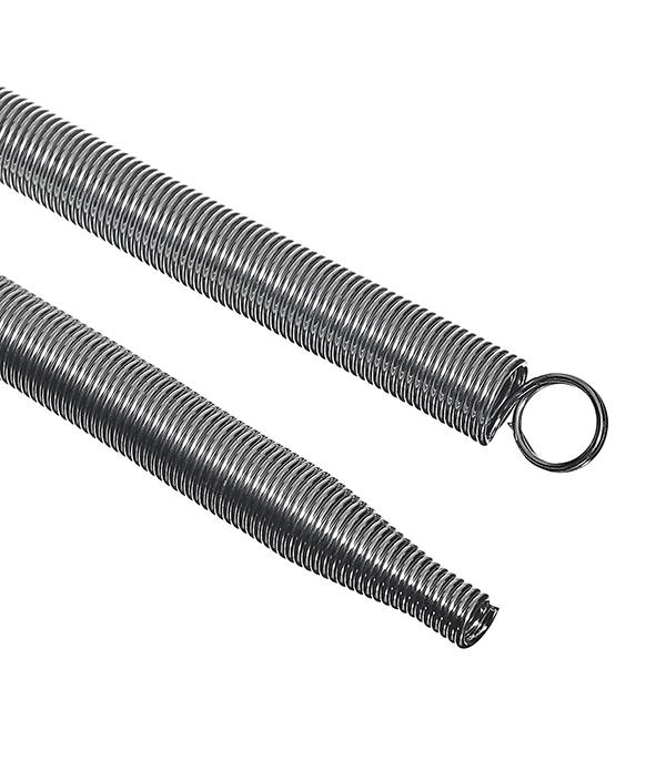 Пружина внутренняя для изгиба металлопластиковых труб 26 мм пружина кондуктор внутренняя для изгиба металлопластиковых труб 20 мм valtec